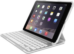 Belkin QODE Ultimate Pro for iPad Air 2