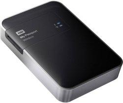 Best pris på harddisk, SSD, ekstern harddisk, HDD - Se priser før kjøp