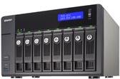Qnap TVS-871 8GB
