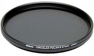 C-PL 67mm