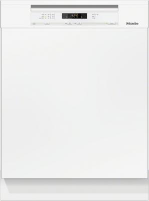 Miele G 6202 SCU