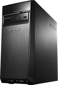 Lenovo H50-50 (90B600KDMT)