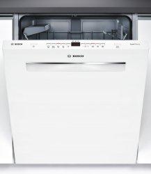 Bosch SMP53M02SK