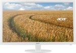 Acer S271HLDWI