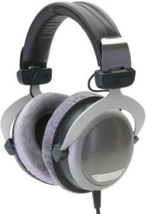 Beyerdynamic DT 880 32 Ohm