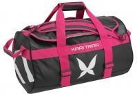 Kari Traa Kari Bag 50L