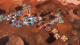 Offworld Trading Company til PC