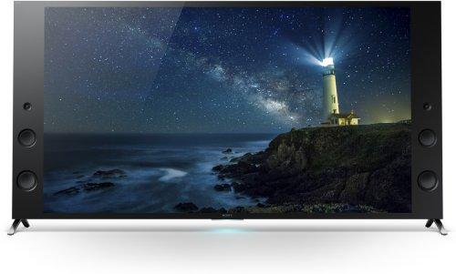Sony Bravia KD-65X9305C