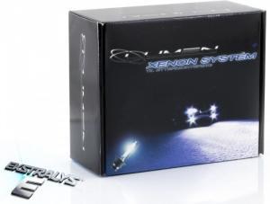 Lumen Systems ProSystem HB5