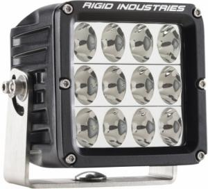 Rigid Industries D2 XL