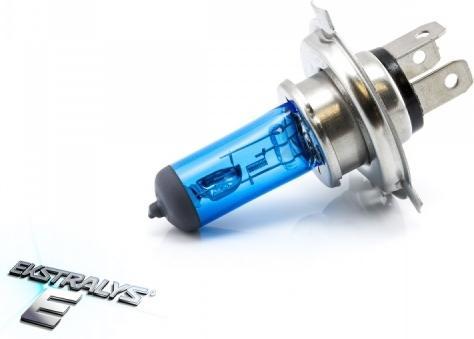 Lumen Systems Xenonlook H4 (24v)