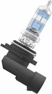 Osram Nightbreaker Unlimited HB4