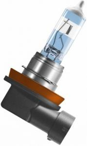 Osram Nightbreaker Unlimited H11