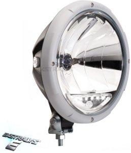 Rallye 3003 LED