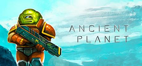 Ancient Planet til PC