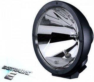 Luminator Metal Compact