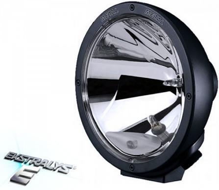 Hella Luminator Metal Compact