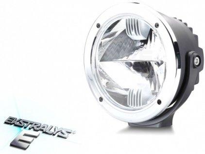 Hella Luminator Compact LED