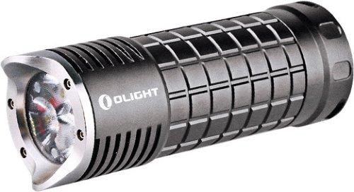 Olight SR Mini Intimidator