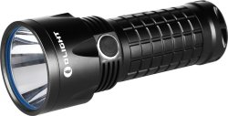 Olight SR52 Intimidator