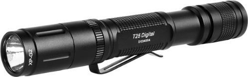 Olight T25-G2