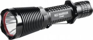 Olight M22 Warrior