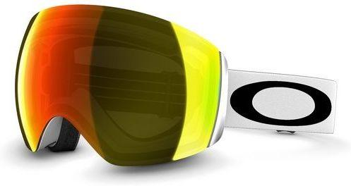 cf2f0b6255c2 oakley skibriller