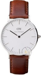 Daniel Wellington Classic St. Andrews