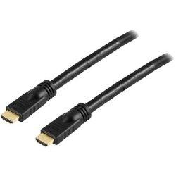 LinkIT 14ACT-HDMI30