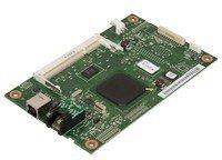 HP Formatter CB492-60002