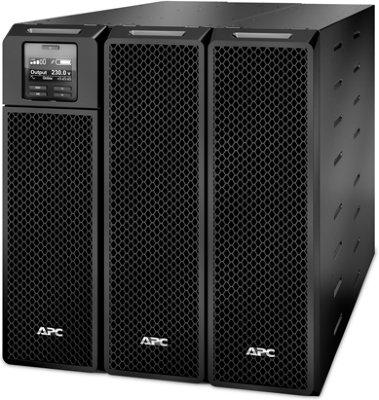 APC Smart-UPS SRT 192V