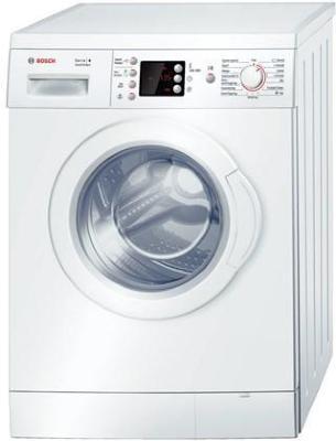 Bosch WAE28477SN
