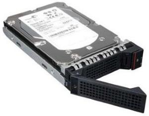 Lenovo ThinkServer 500GB