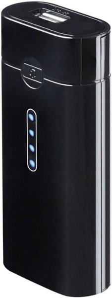 Intenso Powerbank 5200 mAh