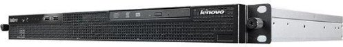Lenovo ThinkServer RS140