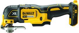 DeWalt DCS355D2