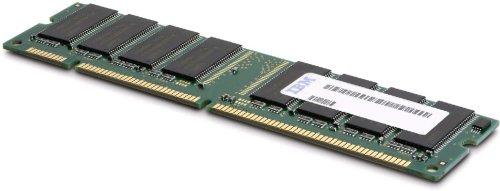 IBM DDR3 1600MHz 4GB CL11 (1x4GB)