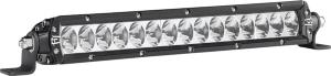 Rigid Industries SR2-10 Driving