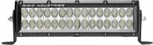 Rigid Industries E2-10 Driving
