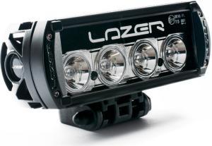 Lazer ST-4 Hybrid Beam
