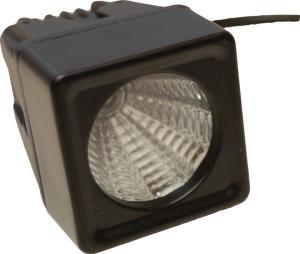 Cree 10W T6 LED