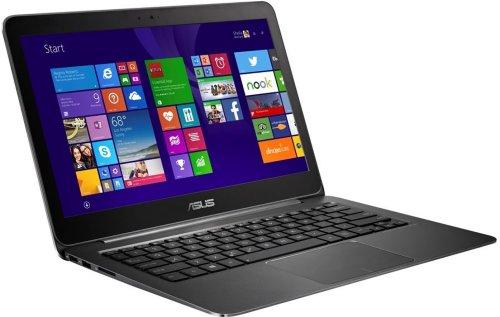Asus ZenBook UX305FA-M08280
