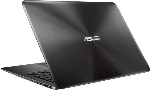 Asus ZenBook UX305FA-FB003H