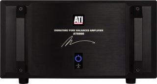 ATI AT6002