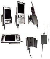 Nokia Brodit Aktiv N95 4GB