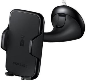 Samsung S Charger Vehicle Dock