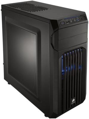 Corsair Carbide SPEC-01