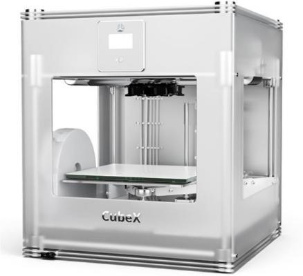 3D Systems CubeX Mono