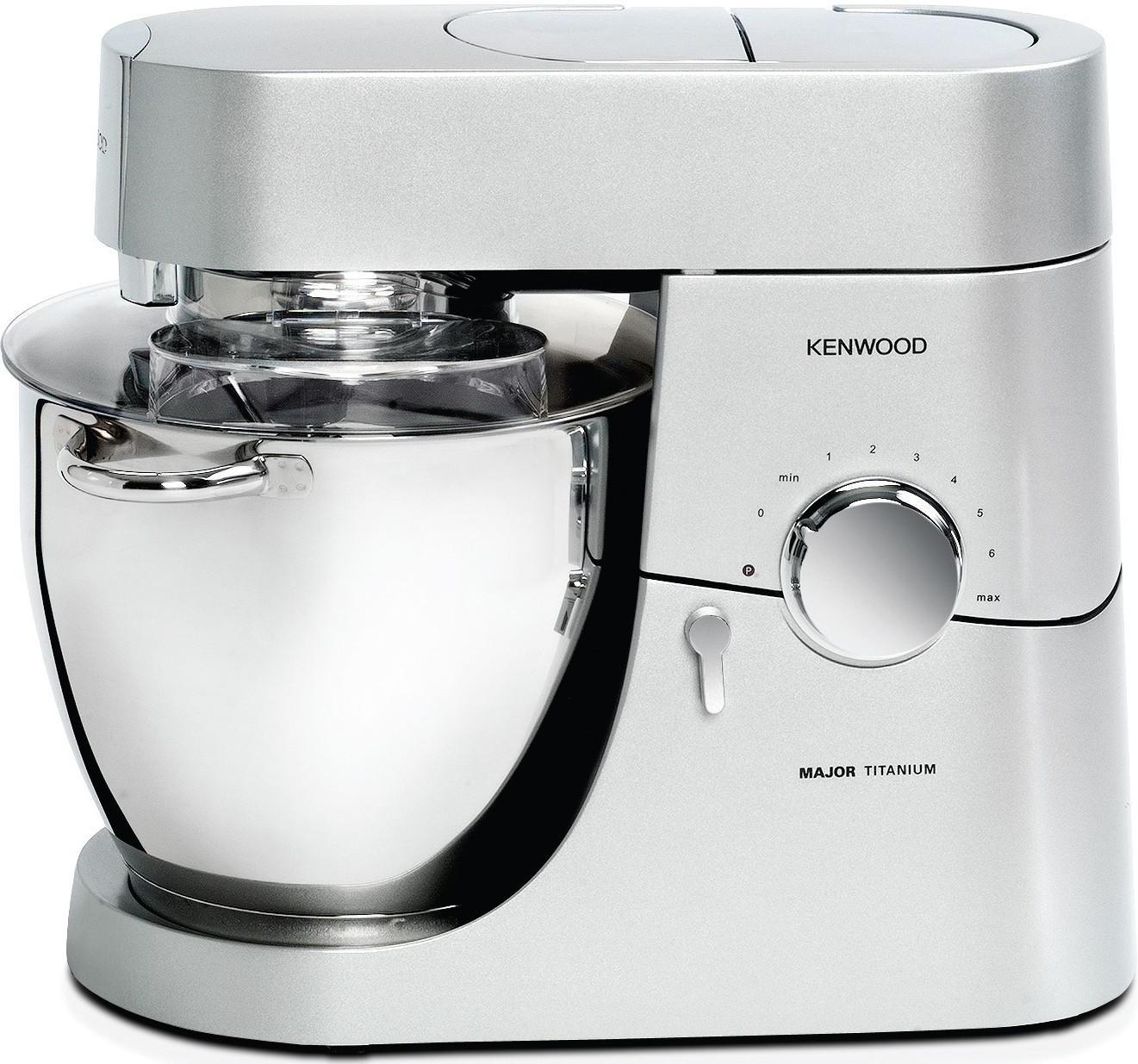 Alle nye Best pris på kjøkkenmaskin - Se priser før kjøp i Prisguiden IF-66