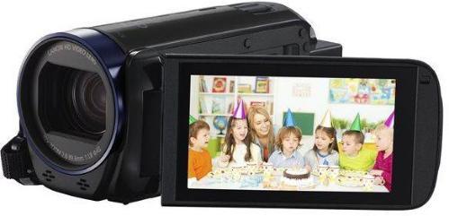 Canon Legria HF-R68